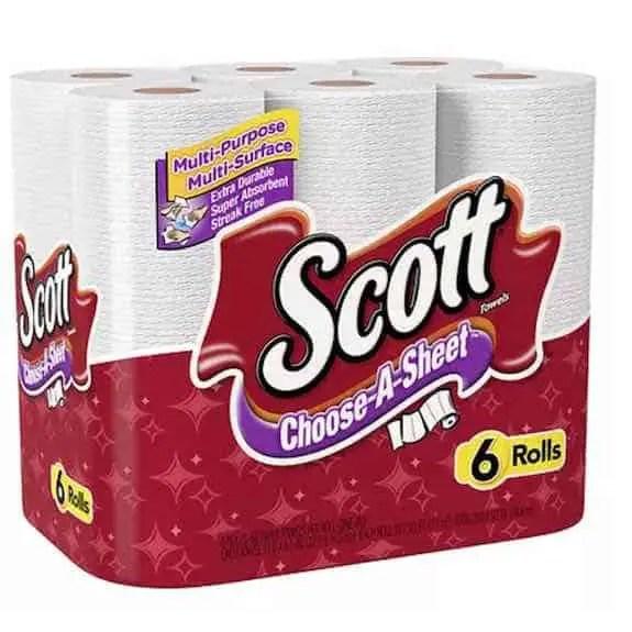scott-choose-a-sheet-paper-towels-6-rolls-printable-coupon