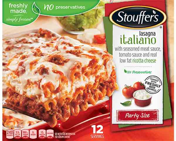 stouffers-party-size-entree-printable-coupon