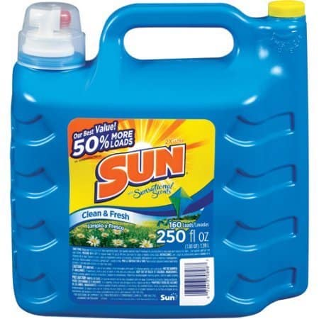 sun-laundry-detergent-printable-coupon