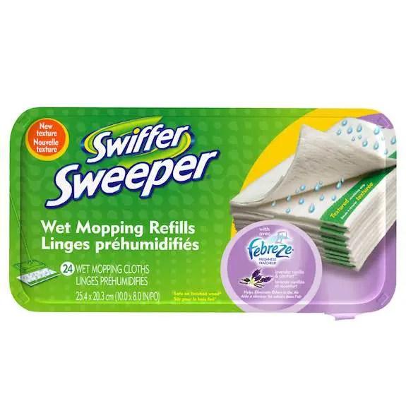 swiffer-wet-mopping-refills-printable-coupon