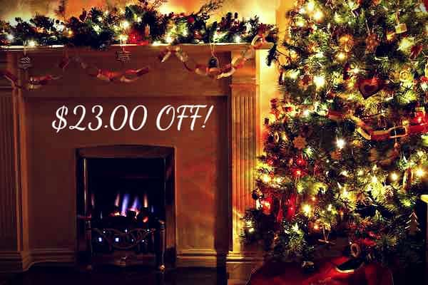 christmas-tree-with-fireplaceimage