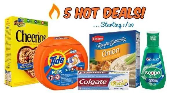 5-hot-deals-image