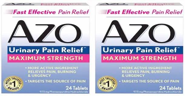 azo-products-printable-coupon