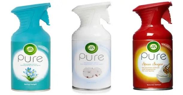 air-wick-pure-aerosol-image