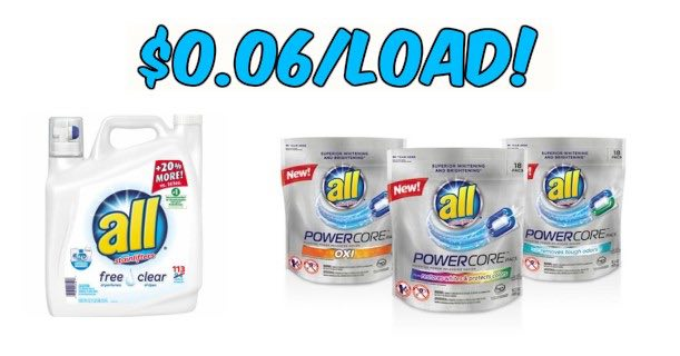 all-laundry-products-image