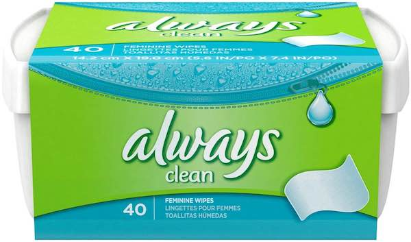 always-feminine-wipes-printable-coupon