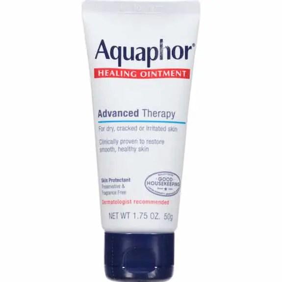 aquaphor-healing-ointment-1-75oz-printable-coupon