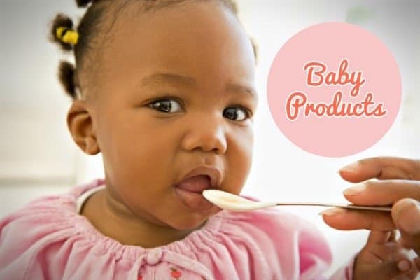 baby-products-image