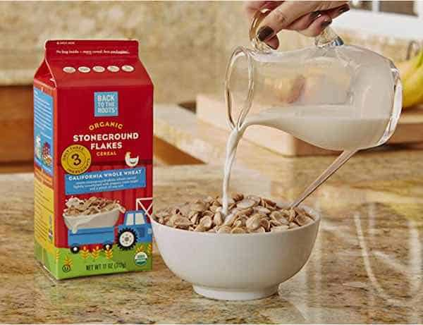 back-to-the-roots-organic-stoneground-flakes-cereal-printable-coupon