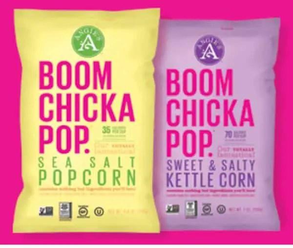 boomchicka-pop-printable-coupon