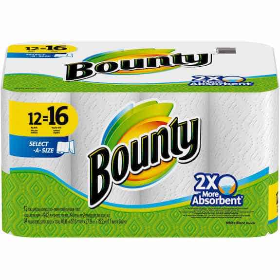 bounty-12ct-big-roll-paper-towels-printable-coupon