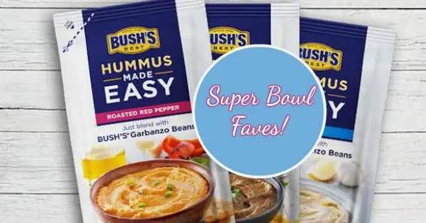 bushs-hummus-made-easy-image