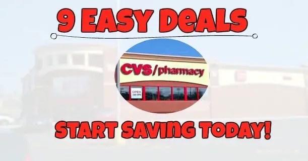 cvs-deals-image