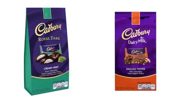 cadbury-chocolate-pouches-printable-coupon