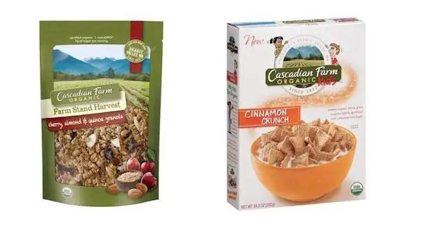 cascadian-farm-cereal-granola-printable-coupon