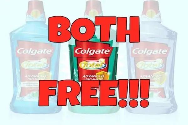 colgate-total-mouthwash-printable-coupon