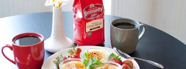 community-coffee-coupon