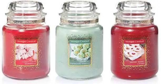 cookie-swap-large-jar-candles-printable-coupon