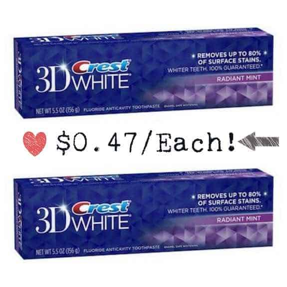 crest-3d-white-toothpaste-image