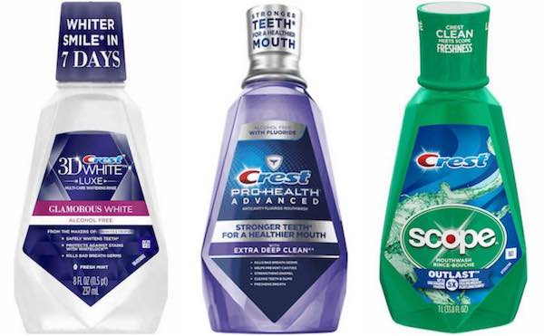 crest-mouthwashes-printable-coupon
