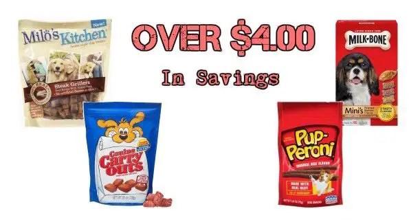 dog-snacks-image