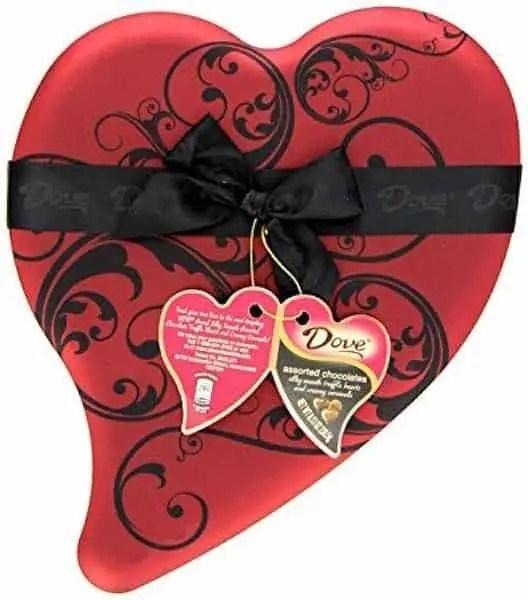 dove-valentines-chocolates-printable-coupon