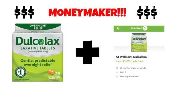 dulcolax-laxative-tablets-25ct-printable-coupon