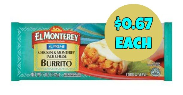 el-monterey-chick-and-cheese-burrito-image