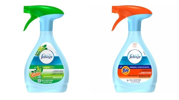 febreze-fabric-refreshers-printable-coupon
