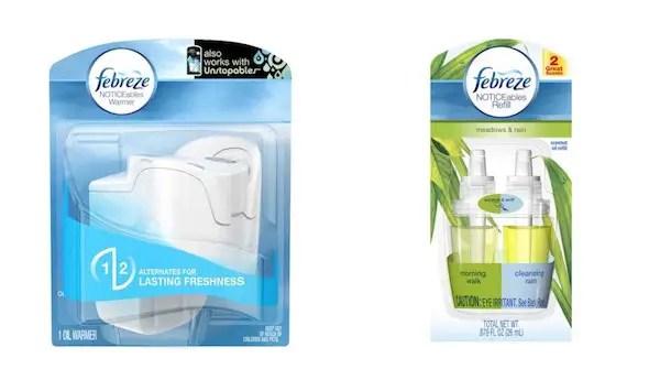 febreze-noticeables-plug-warmer-refill-printable-coupon