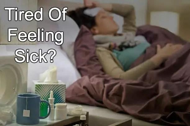 feeling-sick-image