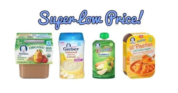 gerber-2nd-foods-baby-food-printable-coupon