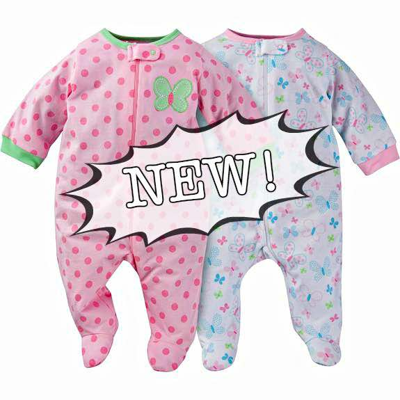 gerber-baby-clothes-printable-coupon