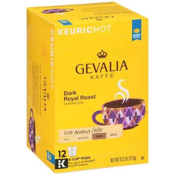 gevalia-coffee-k-cups-12ct-box-printable-coupon