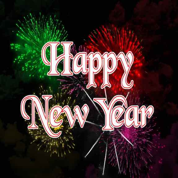 happy-new-year-fireworks-printable-coupon