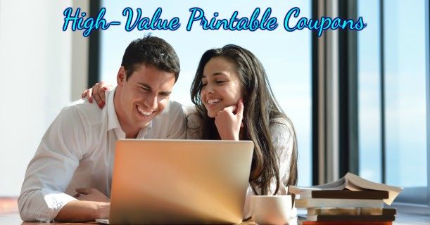high-value-printable-coupons-image