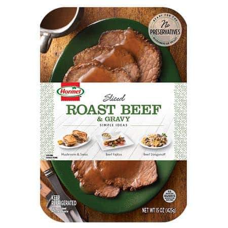 hormel-refrigerated-entrees-product-printable-coupon
