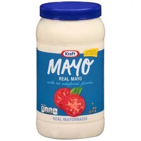 kraft-mayo-printable-coupon