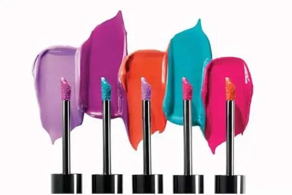 loreal-paris-infallible-lip-paints-printable-coupon