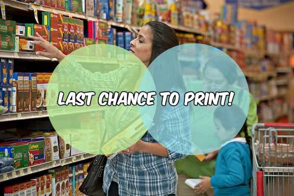 last-chance-to-print-printable-coupon