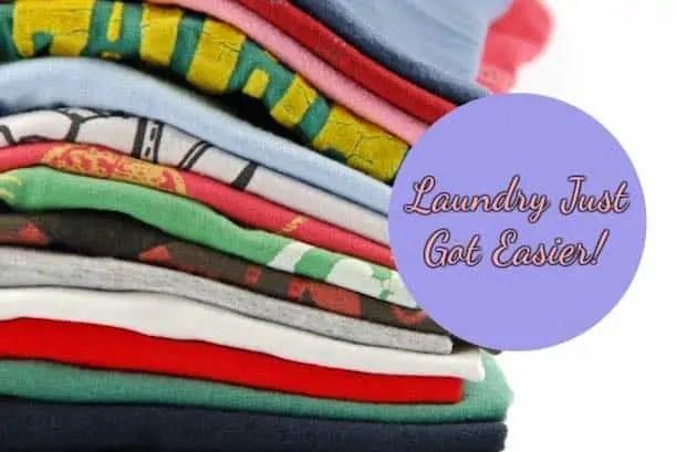 laundry-image