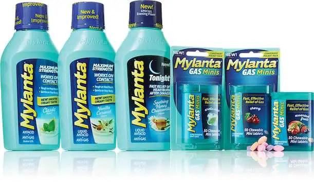 mylanta-products-printable-coupon