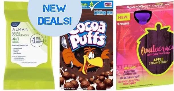 new-deals-image