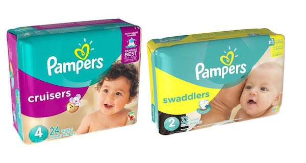 pampers-jumbo-packs-printable-coupon
