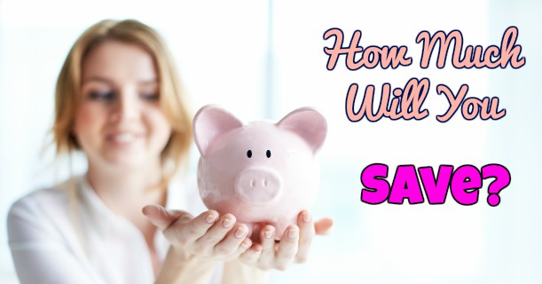 piggy-bank-savings-image