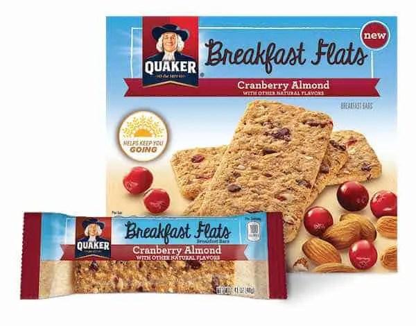 quaker-breakfast-flats-printable-coupon