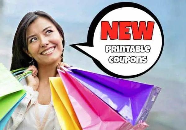 shopping-lady-image