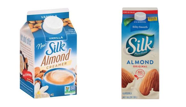 so-delicious-products-printable-coupon