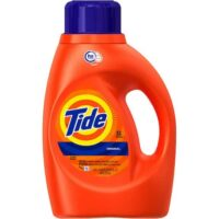 Tide, Downy, & Bounce On Sale, Only $2.87 Each at Walgreens!