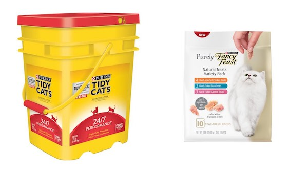 tidy-cats-purina-fancy-feast-products-printable-coupon